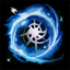 Frigid Winds Icon.png