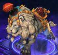 Ringmaster's Pride 1.jpg