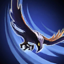 Crippling Talons Icon.png