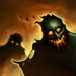 Zombie Wall Icon.png