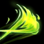 Rampant Hellfire Icon.png