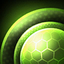 Shield Surge Icon.png