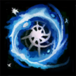 Frozen Tempest Icon.png