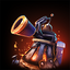 Clockwerk Steam Fists Icon.png