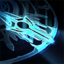 Majestic Span Icon.png