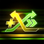 Reverse Amp Icon.png