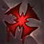 Rune Tap Icon.png