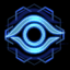 Peer Into The Future Icon.png