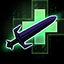 Hammer Gains Icon.png