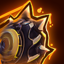 Extra Oomph Icon.png