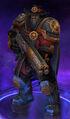 Raynor Marshal Dominion.jpg