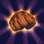 Brute Force Icon.png