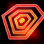 Get Through This! Icon.png