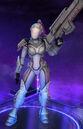Nova Elite Agent Magenta.jpg