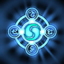 64px-Insight_Icon.png?version=539752585b...4d5932169b