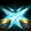 Titan Killer Icon.png