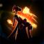 Divine Storm Icon.png