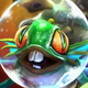 Murky Mastery Portrait.png