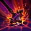 Flames of Sulfuron Icon.png