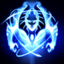 Twilight Archon Icon.png