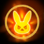 Bring It On Icon.png