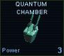 Quantum chamber