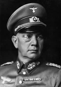 Walter von Reichenau net worth