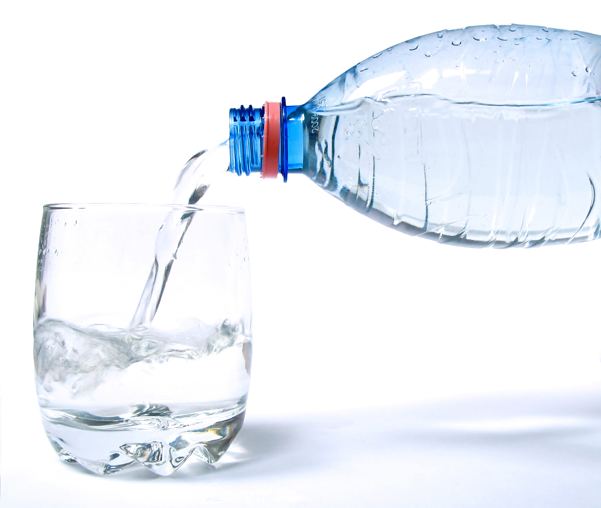 http://images.wikia.com/analytical/images/6/67/Waterbottle.jpg