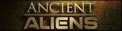 The Ancient Aliens Wiki