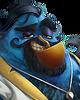 Flocker Blue Portrait 034.png