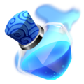 BigLoot Currency EvoEssence Blue.png