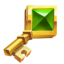 BigLoot Currency DungeonKey.png
