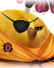 Flocker Yellow Portrait 003.png