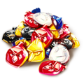 BigLoot Currency EvoMaterial Mixed.png