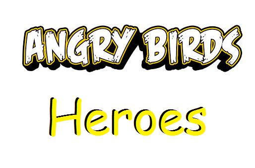 Nadija03_Angry_Birds_Heroes_Logo.png