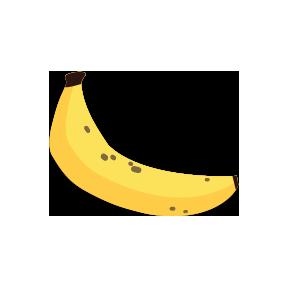 BananaUI.png
