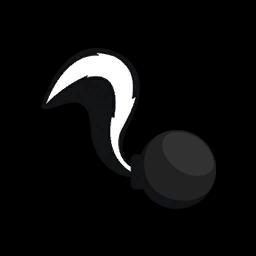 Skunk bombUI.png