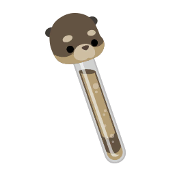 DNA Otter.png