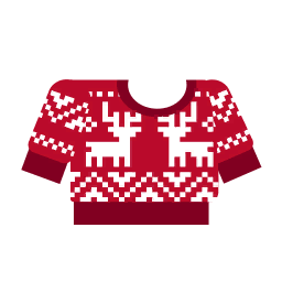 Clothes sweater christmas.png