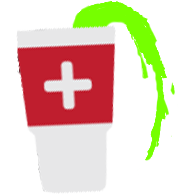 Icon Health Juice.png