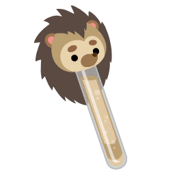 DNA Hedgehog.png