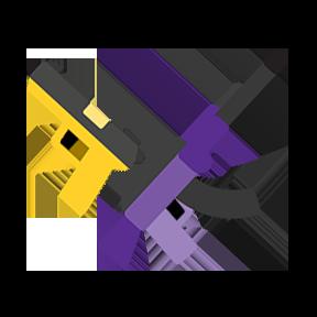 Icon Guns.png