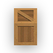Crate-wooden.png