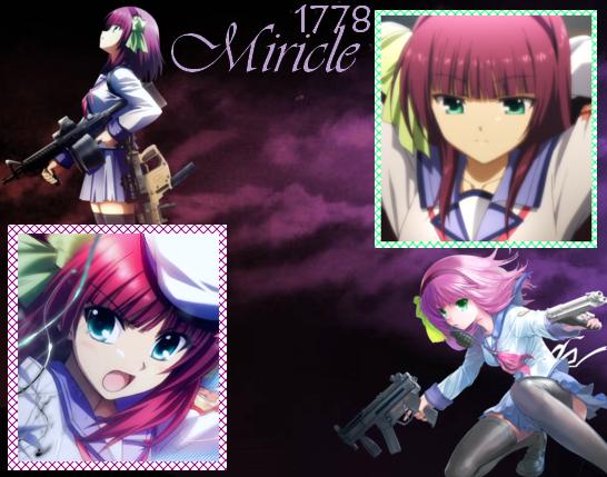 Miri_render-pack.png
