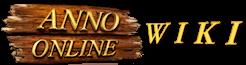 Anno-online Wiki