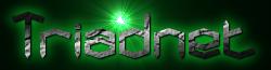 Apocalyptica Wiki