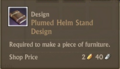 Plumed Helm Stand Design.png