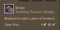 Smelting Furnace Design.png