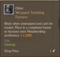 Wrapped Smelting Furnace2.png