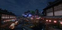 Lute Port.jpg